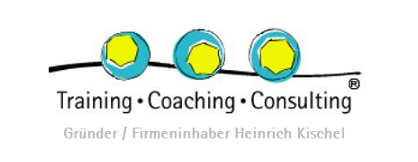 Training, Coaching, Consulting
